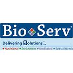 Bio-Serv