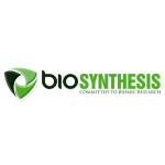 Bio-Synthesis Inc.