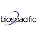 Biospacific
