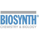 Biosynth International Inc.