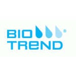 Biotrend Chemikalien GmbH