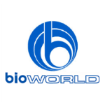 Bio-World