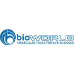 Bioworld Technology, Inc