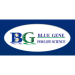 Shanghai BlueGene Biotech CO.,LTD