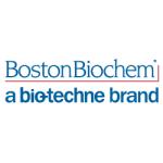 Boston Biochem