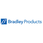 Bradley Products Inc.