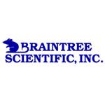 Braintree Scientific Inc.