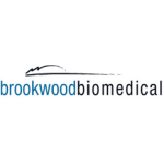 Brookwood Biomedical