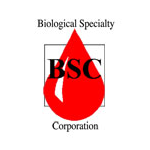 Biological Specialty Corp.