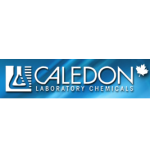 Caledon Laboratories Ltd.
