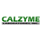 Calzyme Laboratories Inc.