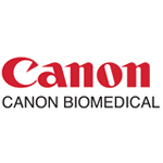 Canon BioMedical, Inc.
