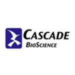 Cascade Bioscience Inc.