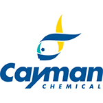 Cayman Chemical Co.