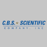 C.B.S. Scientific Company, Inc