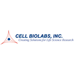Cell Biolabs Inc.
