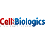 Cell Biologics Inc.