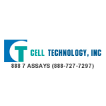 Cell Technology Inc.