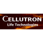 Cellutron Life Technology