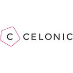 Celonic AG