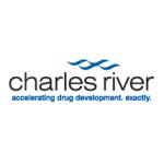 Charles River Labs St-Const SA