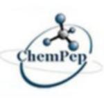 ChemPep Inc