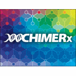 Chimerx