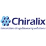 Chiralix B.V.