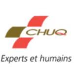 Centre de Recherche du Chul
