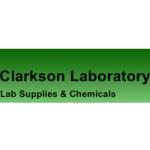 Clarkson Chromatography Prod.