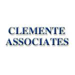 Clemente Associates Inc.