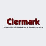 Clermark Inc.