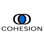 Cohesion Technologies Inc.