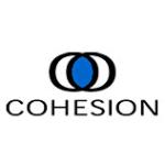 Cohesion Technologies Inc.