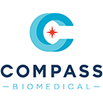 Compass Biomedical