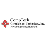 Complement Technology, Inc