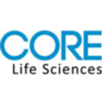 Core Life Sciences