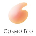 Cosmo Bio Co. Ltd.