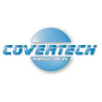 Covertech Fabricating Inc