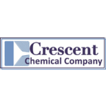 Crescent Chemical Company Inc.