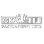Crownhill Paper & Packaging
