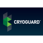 Cryoguard Corporation