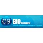 CS Bio Co.