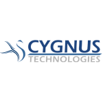 Cygnus Technologies Inc.