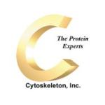 Cytoskeleton, Inc.