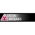 Delta Biolabs L.L.C.