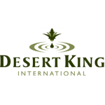 Desert King International
