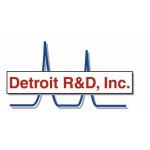 Detroit R&D