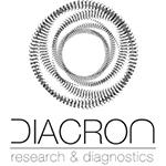 Diacron international