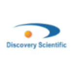 Discovery Scientific